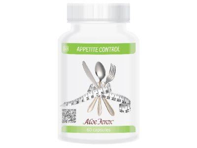 Appetite Control 60 Capsules