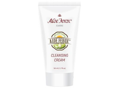 Cleansing Cream 50ml