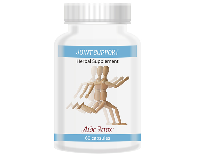 Joint Support 60 Capsules