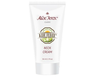 Neck Cream 50ml