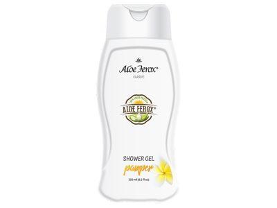 Shower Gel Pamper (250 ml)