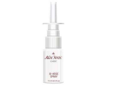 Si-Nose Spray 15ml