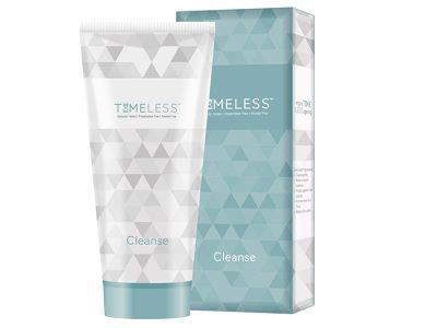 Timeless Cleanse 100ml
