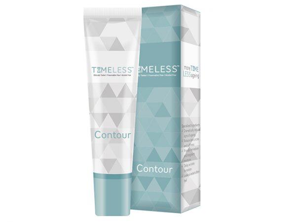 Timeless Contour 15ml