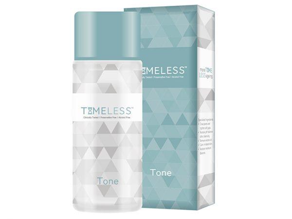 Timeless Tone 100ml