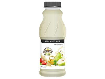 AFJ - Banapearry - (500 ml)